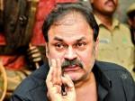 Nagababu Reacts On Janasena Party Fund Rumours On Varun Tej