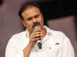 Nagababu Supports Ladies Dressing Style Made Sensational Comments