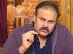 Naga Babu Trolls Chandrababu Naidu S Tdp Party Comedy Way