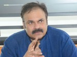 Nagababu S Comments On Cycle My Channel Naa Ishtam
