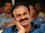 Nagababu Made Prank Call Rocket Raghava