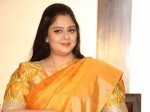 Actress Nagma About Her Career Film Industry