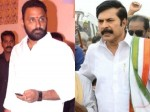 Ysrcp Mla Kodali Nani Comments On Ysr Yatra Movie