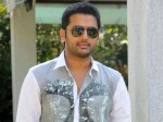 Fake Announcement Circulation Social Media Over Nithiin New Movie