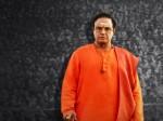 Tollywood Celebrities Response Over Ntr Mahanayakudu Movie