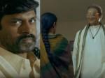 Rgv S Lakshmi S Ntr S Nee Uniki Video Song Released