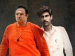 Ntr Mahanayakudu Collections Chandrababu Shocking Decision
