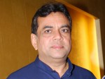 Paresh Rawal S Plea Post Pulwama Attack Don T Invite Any Pakistan Terrorist Sympathisers
