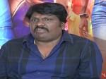 Seema Raja Movie Telugu Release Sai Krishna Pendyala