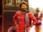 Days Petta The Movie Breached Rs 200 Cr Is Aiming Rake Rake In Rs 250 Cr
