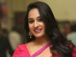 Bigg Boss 2 Fame Pooja Ramachandran Latest Statement On Bold Roles