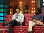 Rahul Ramakrishna Priyadarshi Pullikonda Satirical Video On Adult Content Movies