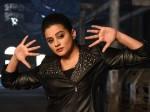 Priyamani Tollywood Comeback With Sirivennela