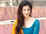 Priyanka Jawalkar Romance With Akhil Akkineni Bommarillu Bhaskar Directing This Movie