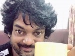 Hero Ram Gift Puri Jagannadh Most Expensive Coffee The World