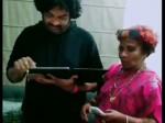 Lokulu Kakulu Aunty Met Puri Jagannadh