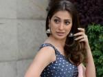 Actress Raai Lakshmi About Julie2 Flop