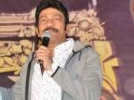 Kalki Teaser Launched On Eve Dr Rajasekhar S Birthday