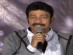 Rajashekar Speech At Kalki Teaser Launch