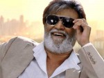Super Star Rajinikanth Romance With Nayanthara Keerthy Suresh
