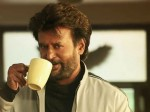 Rajinikanth Slashes Remuneration Ar Murugadoss Movie