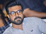 Hot Topic Ram Charan Honest Statement About Vinaya Vidheya Rama Debacle