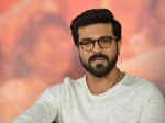 Ram Charan S Net Worth Rs 1300 Crores