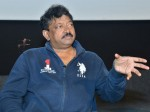 Ram Gopal Varma Reveals Why He Did T Direct Balayya S Ntr Biopic