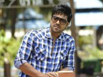 Ram Charan Buys New House This Whopping Cost