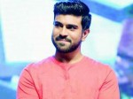 Interesting Name Ram Charan Character Rrr