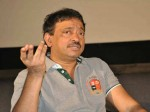 Ram Gopal Varma Sensational Comments On Rana S Cbn Role Ntr Biopic