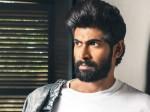 Baahubali Star Rana Daggubati Praises Yash Starrer Kannada Blockbuster Kgf