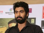 Rana Daggubati Health Issues Became Hot Topic Tollywood