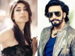 Kareena Kapoor Khan Tells Ranveer Singh How Be Top Husband