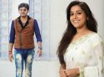 Rashmi Gautam Shocks Sudigali Sudheer Reality Show