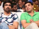 Dil Raju Comment On Ravi Teja F3 Movie