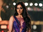 People Need Accept That There Are Different Forms Love Says Regina Cassandra