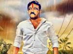 Ram Gopal Varma Comments On Lakshmi S Ntr Release Date