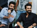 Ram Charan S Police Station Under British Rule Is Revealed
