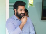 Jr Ntr Is Back From Vacation Joined The Shoot Rrr