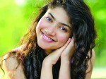 Sai Pallavi I Have Decided Not Get Married