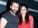 Kareena Kapoor Khan Answers Question From Saif Ali Khan