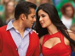 Salman Khan Fans Are Hoping That He Settles Down With Katrina Kaif