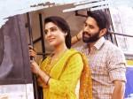 Naga Chaitanya Samantha S Majili Movie Teaser Released