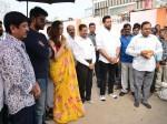 Tenali Ramakrishna Ba Bl Shooting Starts