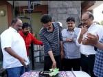 Director Shekar Kammula Birthday Celebrations