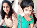 Ajith Wife Shalini Kumar S Phone Goes Viral Social Media