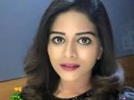 Chigurupati Jayaram Death Mystery Sikha Chowdary Attends Interrogation