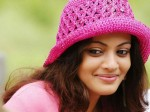 Sneha Ullal Wants Re Entry Into Bollywood