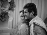 Soundarya Rajinikanth Marries Businessman Actor Vishagan Van